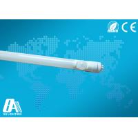 Wholesale E27 socket 0.6m sensor LED Tube Lamps / 9w led tube t8 smart motion sensor from china suppliers
