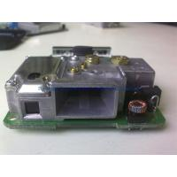 Wholesale Offer world newest Car GPS Anti Radar Detector with Car Sensor,best performance and high from china suppliers
