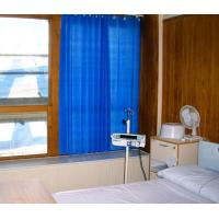 Wholesale Cubicle meidal curtain with NFPA 701 from china suppliers