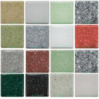 Wholesale Solid Surface Sheet (T-O) from china suppliers