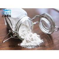 Wholesale Legal Prohormone SARMS Raw Material Ostarine / Mk-2866 / Enobosarm 841205-47-8 from china suppliers