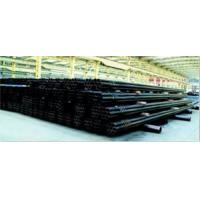 Wholesale ERW Casing,petroleum equipments,Seaco oilfield equipment from china suppliers