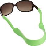 Wholesale Sunglass Eyewear Strap from china suppliers