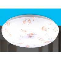 Wholesale Bathroom Dining Room Ceiling Lights / Modern Ceiling Lighting Fixture from china suppliers