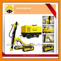 Wholesale KC140-Mining Drilling Rig from china suppliers