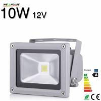 Wholesale 900LM Warm/Cold White 120 Degree LED Flood Light Floodlight Waterproof IP65 Outdoor Home Travel Emergency Camping Lamp from china suppliers