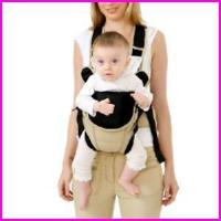 Wholesale Baby Carrier Sling from china suppliers