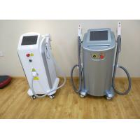 Buy cheap Professional Permanent 808nm Diode Laser Hair Removal Machine For Beauty Clinic Salon from wholesalers