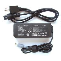 Wholesale Original 135W plug adapter for Dell PA-13 from factory from china suppliers