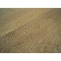 Wholesale brushed oak engineered flooring-natural color from china suppliers