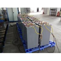 Wholesale Tubular Plates 2v 2000ah OPzV Gel Deep Cycle Battery For Solar And Inverter from china suppliers