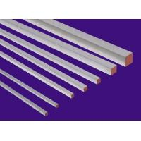 Wholesale 310S Forged 2.5MM Stainless Steel Rod Metal Square Bar High Abrasion Resistance from china suppliers
