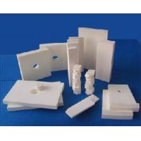 Wholesale Alumina Ceramic Heating Liner from china suppliers