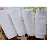 Wholesale Strong Water Absorption Commercial Hand Towels For Gym Hotel Spa from china suppliers