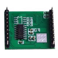 Wholesale 125KHz & 134.2KHz dual band Animal tag Read Module from china suppliers