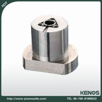 Wholesale Dongguan precision die inserts professional manufacturer from china suppliers