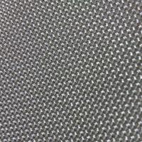 Wholesale LT-1820 Architectural Metal Mesh For Decoration from china suppliers
