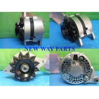 Quality 31400-72133 35a a1t24271 sj30 sj40 f10a  31400-72011 st30 st40 jimmny alternator for sale
