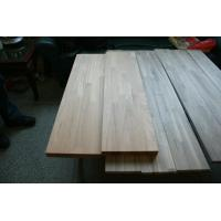 Wholesale Sapelle solid wood stair treads from china suppliers