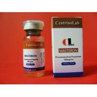 Wholesale Masteron(Dromostanolone propionate) from china suppliers