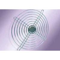 Wholesale axial amplifier cooling fan from china suppliers