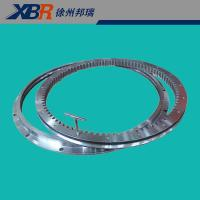 Wholesale ZX230 slewing bearing , ZX230 excavator slewing ring from china suppliers