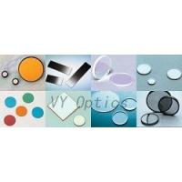Wholesale China supplier of All kinds of optical filters for optical instruments from china suppliers
