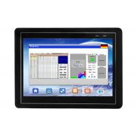 Wholesale 4.3 Inch TFT LCD Resistive Touch Screen HMI With 480×272 Resolution from china suppliers
