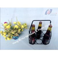 Quality New design holder/ cup holder/ bottle holder for sale