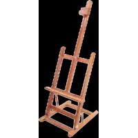 Buy cheap Board Easel from wholesalers