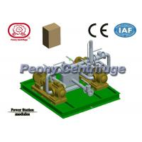 Wholesale Automatic Continuous Centrifugal Power Plant Equipments For Waste Oil Treatment System from china suppliers