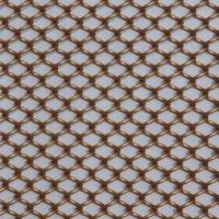 Wholesale LT-85 Metal Mesh Drapery from china suppliers