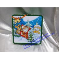 Quality Lunch  box ,Gift  Lunch box , toy Lunch box , Metal Lunch box, Lunch case, handle Box for sale