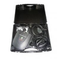 Wholesale 3 Pin Cable Automotive Diagnostic Scanner from china suppliers