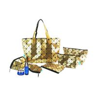 Wholesale Shopping Bag, Cosmetic Bag, Magic Cube Bag from china suppliers