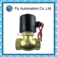 """Wholesale 1 MPa UNI-D Type Water Check Valves 1"""" 1 1/2"""" 2"""" With Stainless Steel Core from china suppliers"""