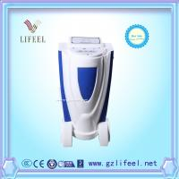 Wholesale Oxygen jet breast enlargement machine beauty equipment for skin care from china suppliers