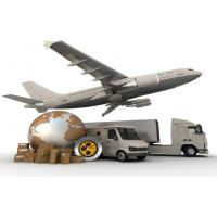 Wholesale Fast Efficient Door To Door Freight Services from China To Russia and Ukraine from china suppliers