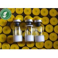 Wholesale White Lyophilized Peptide Powder CAS 50-56-6 2mg Oxytocin For Hasten Parturition from china suppliers
