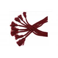 Wholesale Fashionable Thin Elastic Cord String Rubber Stretch Cord Apparel Use from china suppliers