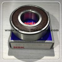 Buy cheap Japan NSK 6202-H-20T1XDDU*MA NS7S 15x35x11mm Stainless Steel  Deep Groove Ball Bearing from wholesalers