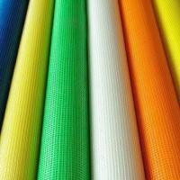 Wholesale Plastic Insect Mesh, Used for Industrial Purposes, Sieves and Filters from china suppliers