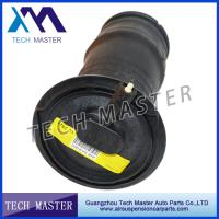 Wholesale RKB101460 Land Rover Air Suspension Parts Rear Air Bag Land Rover II  Air Suspension Strut P38 from china suppliers