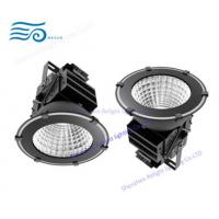 Wholesale IP65 Cree LED Waterproof 100w LED High Bay Lighting With CCC / CE Certification from china suppliers