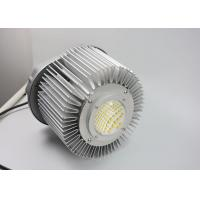 Wholesale 4000K 150W LED Led High Bay Lighting / High Bay Led Lights 13800lm - 14850lm from china suppliers