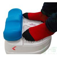 Wholesale foot massager Morning Walker(heating,swing,infrared) from china suppliers