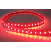 Wholesale 4800lm 72 watt IP68 Led Strip from china suppliers