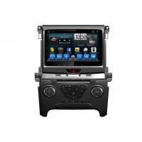 Wholesale Octa Core Ford DVD Players In Dash Car Multimedia System for Ranger 2016 from china suppliers