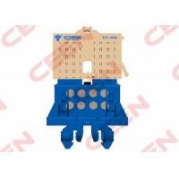 Wholesale YZ-300  Vibratory Hammer Rental - HAMMER Efficient lubrication system from china suppliers