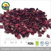 Wholesale Dehydrated Beetroot Flakes from china suppliers